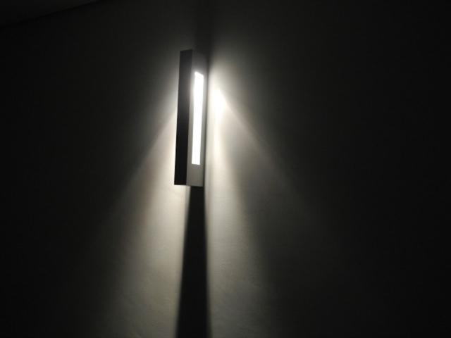 verlichting, sanelco